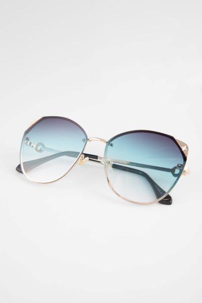 quiosque okulary przeciwsłoneczne