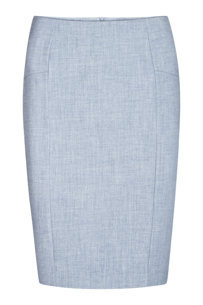 Spódnica dla Klepsydry