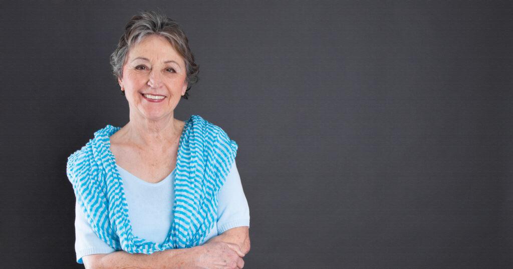 Menopauza - jak walczyć z nią naturalnie i skutecznie