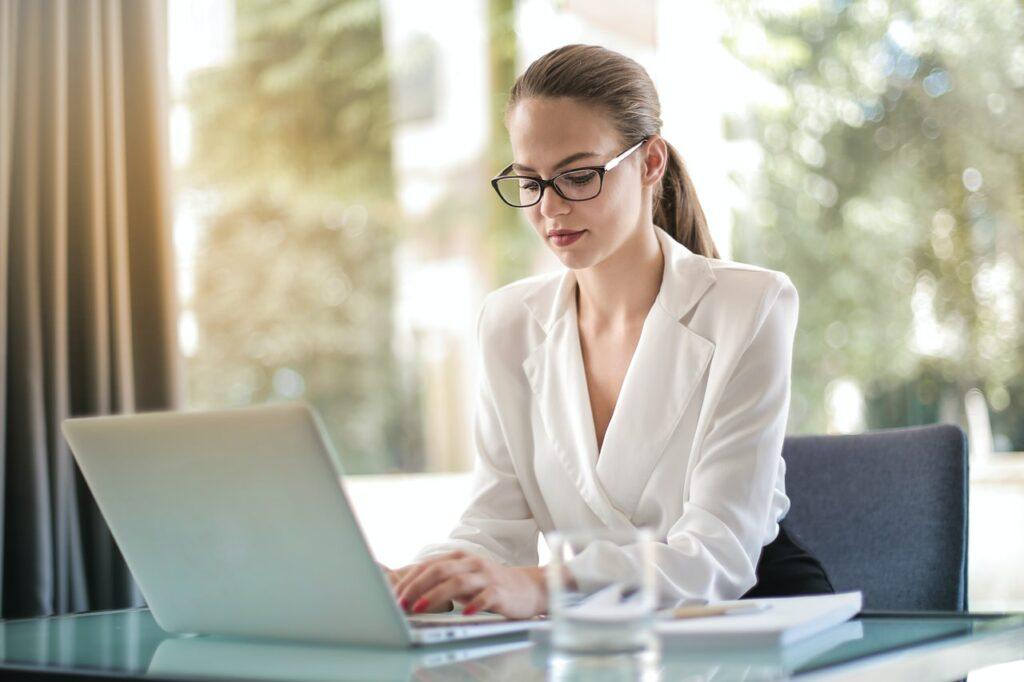Co oznaczają skróty na e-recepcie