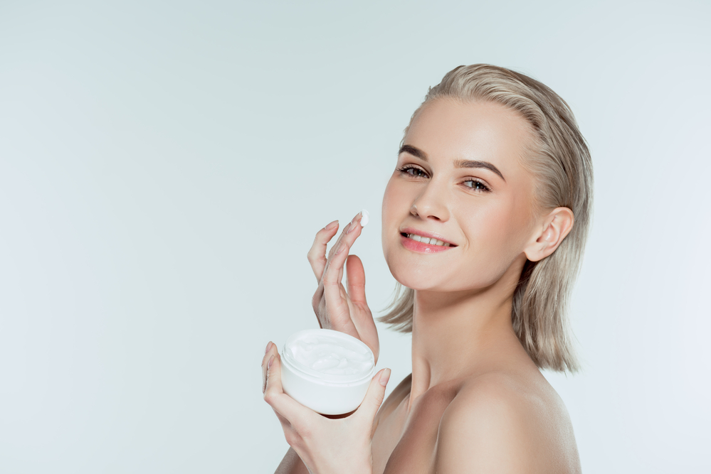 Cera naczynkowa. Jak chronić delikatną skórę przed szkodliwym środowiskiem?