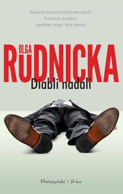 Olga-Rudnicka