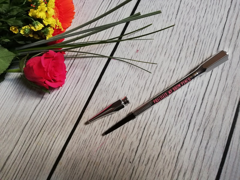Benefit Precisely, My Brow Pen