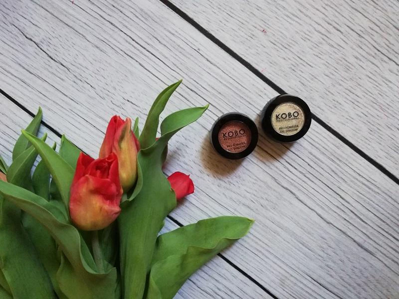 Kobo Professional Pro Formula Eyeshadow