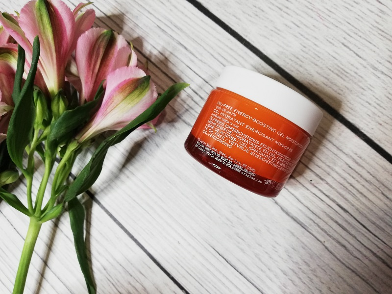 Origins Ginzing Ultra Hydrating Cream