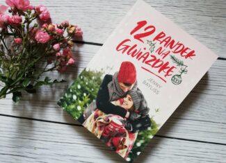 12 randek na Gwiazdkę