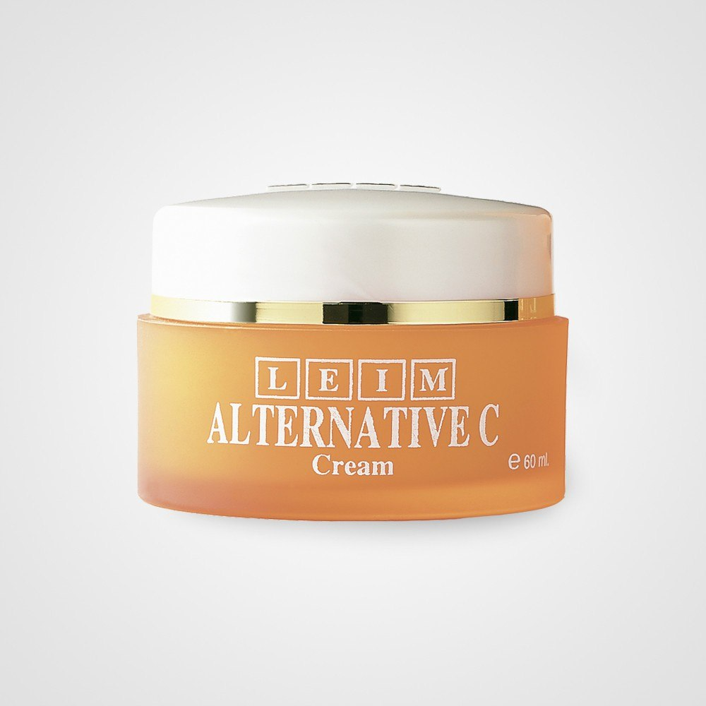 LEIM Alternative C Cream