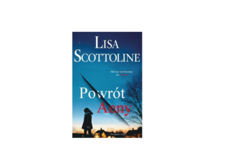 Powrót Anny – Lisa Scottoline