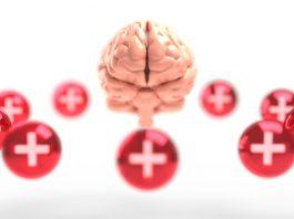 Schorzenia neurologiczne w podeszłym wieku