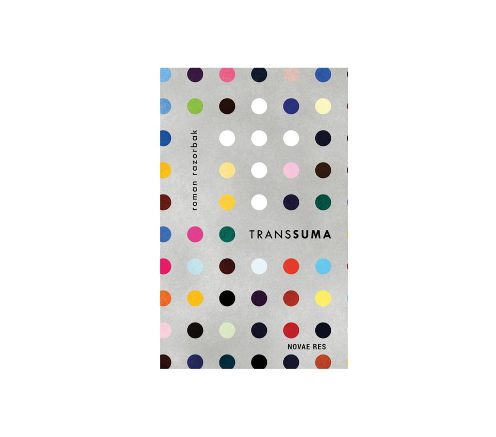 Transsuma - Roman Razorbak