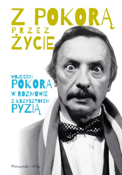 Wojciech-Pokora