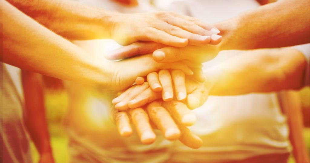 Jak dbać o ręce