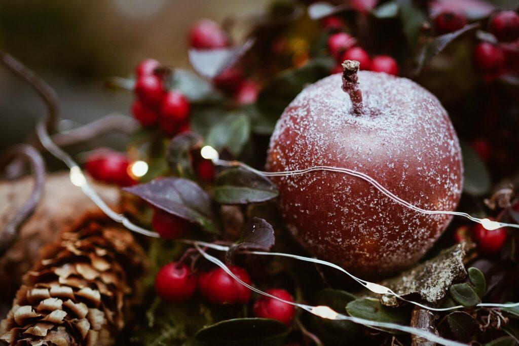 Jak przetrwać Święta, mając kiepskie relacje rodzinne