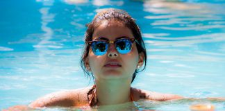 wakacje nad wodą
