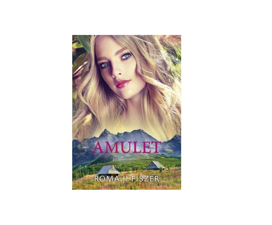 Amulet – Roma J. Fiszer