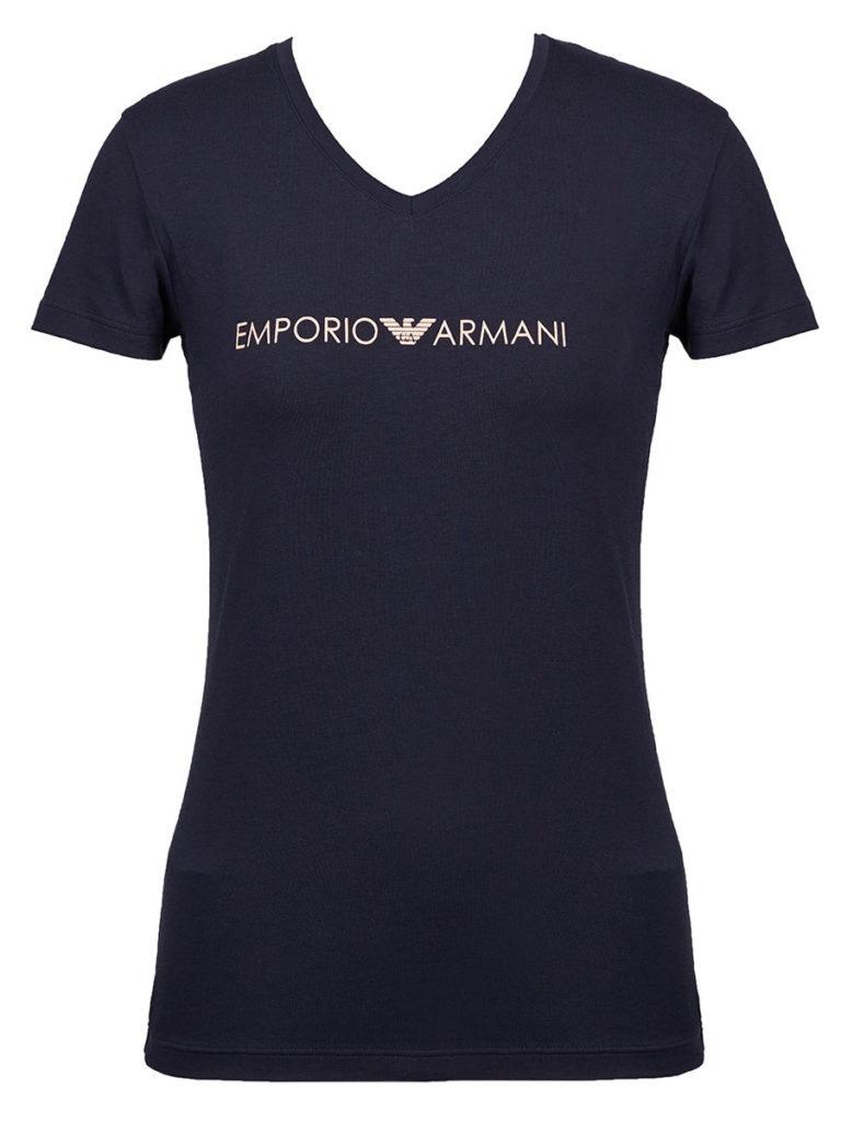 koszulka damska Armani