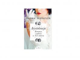 arystokracja romanse i miłości w xx stuleciu