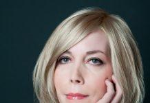 cera w okresie menopauzy
