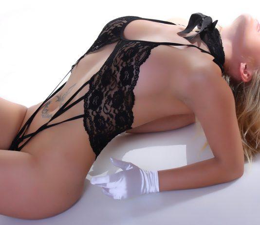 wymarzony seks