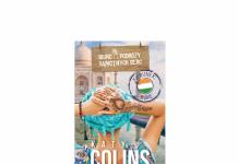 Biuro Podróży Samotnych Serc Kierunek Indie