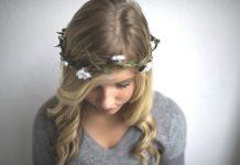 wiosenne fryzury