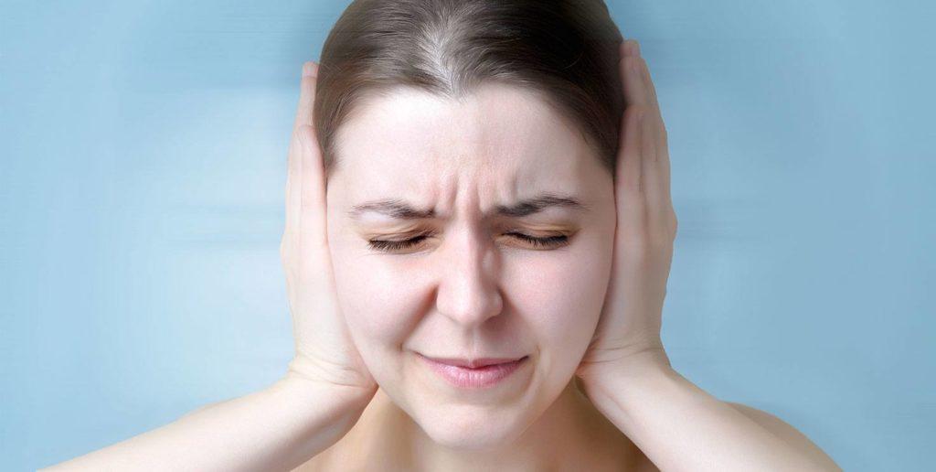 Profilaktyka laryngologiczna. Jak dbać o uszy, by były zdrowe