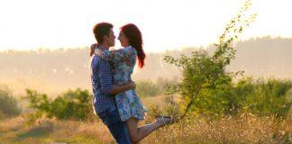 dlaczego w miłości warto kierować się sercem