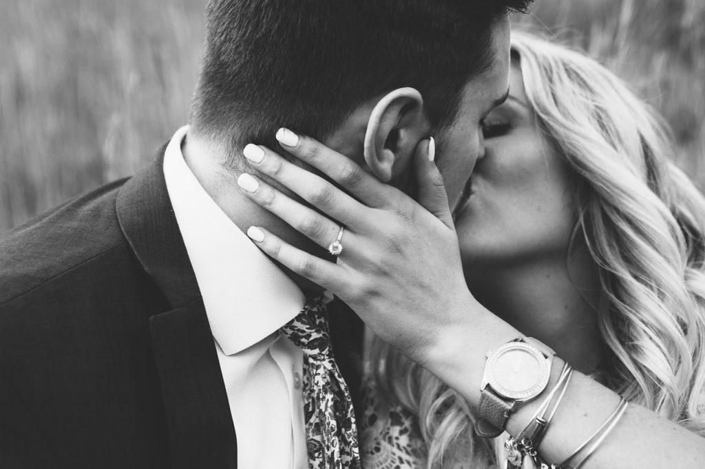 5 zachowań, którymi sabotujesz swoją znajomość z facetem