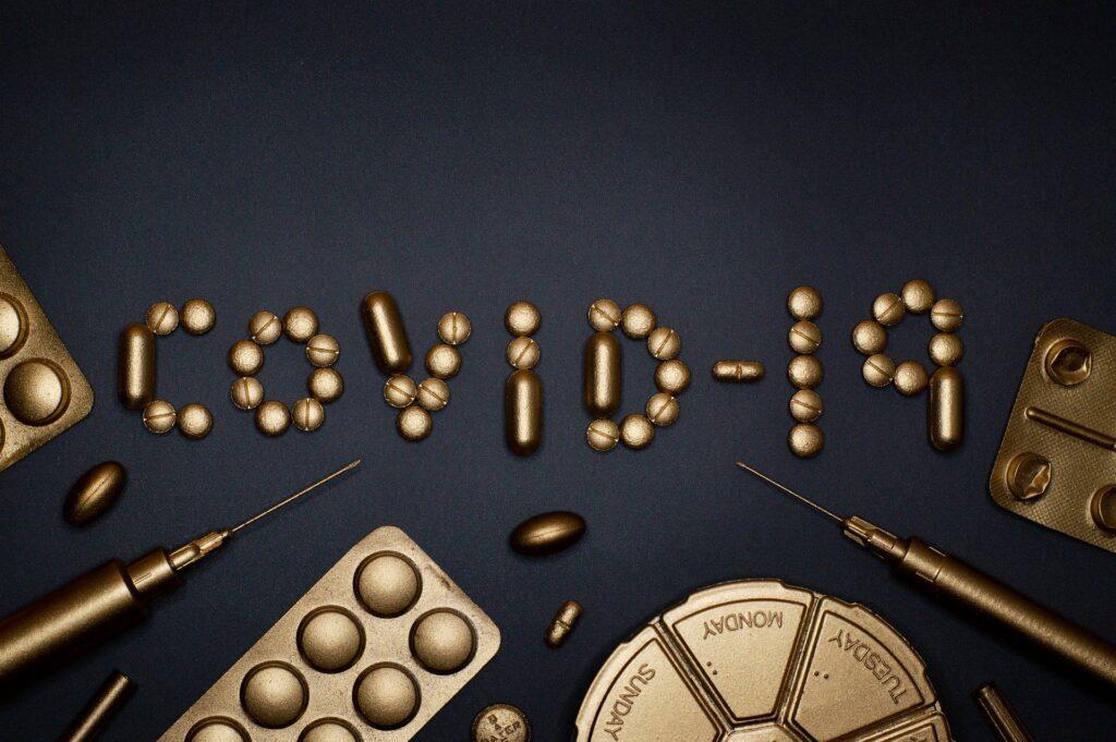 Jakie rozporządzenia wprowadzi dziś rząd w walce z koronawirusem