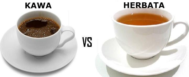 rano-kawa-czy-herbata