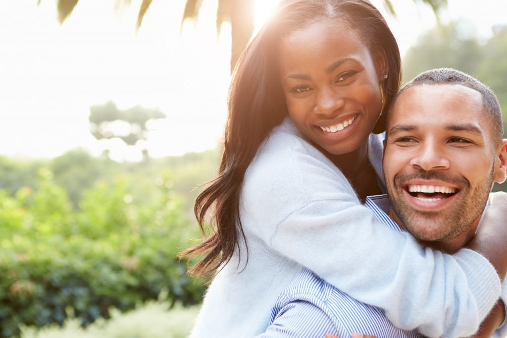 dlaczego mężczyzna pierwszy wyznaje miłość