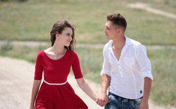 6 powodów, dla których kobieta nigdy nie zwiąże się z mężczyzną, którego nie kocha