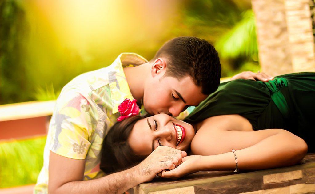 Czy DDA może stworzyć szczęśliwy związek