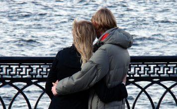 jak znaleźć prawdziwą miłość