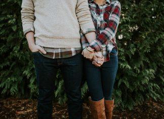 przepis na udaną randkę