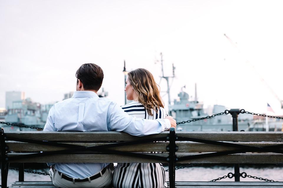ryzyko randki ze starszym mężczyzną randki internetowe 50 plus