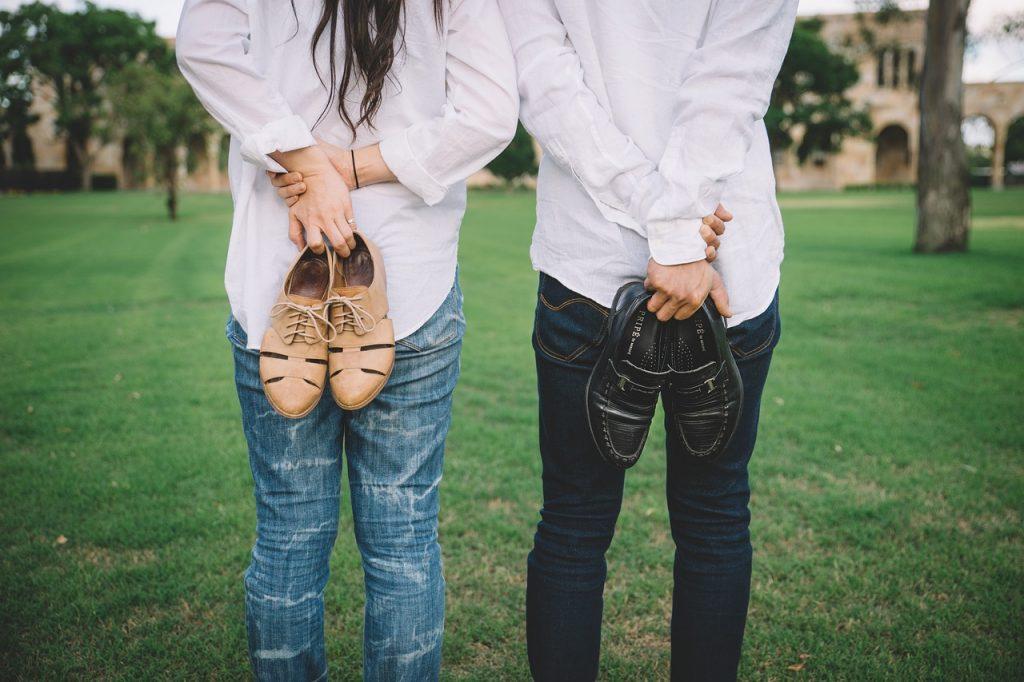 najlepsze randki pokazują pytanianumery randkowe za darmo
