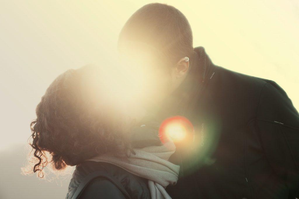 mity dotyczące męskiej seksualności