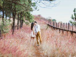 niezwykłe historie miłosne