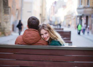 jak przygotować się do pierwszej randki