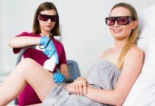 Depilacja laserowa - dlaczego warto ją wykonać
