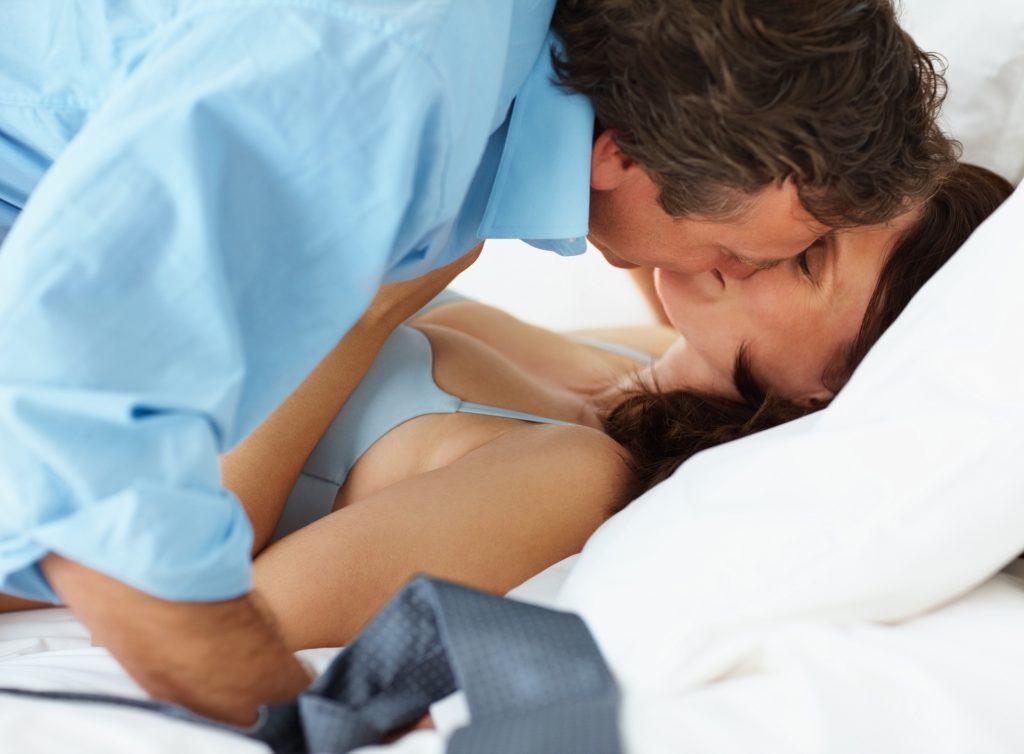 filmy porno miley cyrus