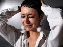 tabletki antykoncepcyjne a płaczliwość