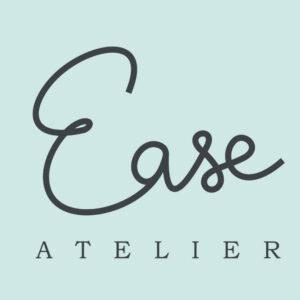 Ease Atelier