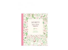 eat pretty twój osobisty kalendarz piękna