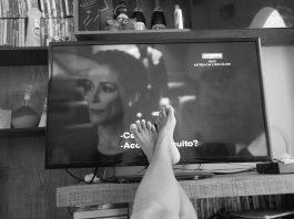 zalety nieoglądania telewizji