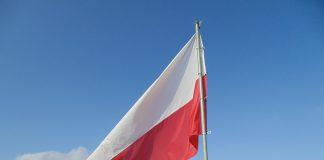 majówka Polaków