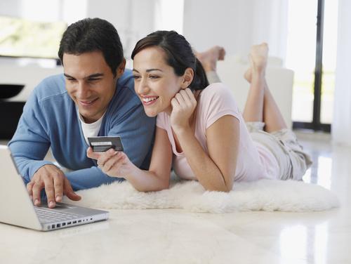 Poznaj zalety korzystania z aptek internetowych