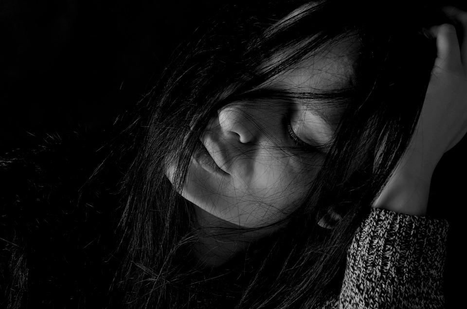 depresja dwubiegunowa