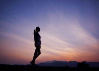 czy menopauza ogranicza aktywność fizyczną